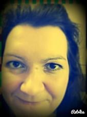 Yuliya, 35, Russia, Moscow
