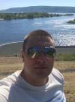 Mikhail, 36  , Samara