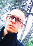 Fyedor, 35  , Snihurivka