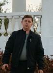 Sergey, 45  , Tsimlyansk