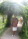 Oksana, 48  , Bakal