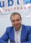 Андрій, 29, Rivne