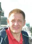 Vladimir, 52  , Kiev