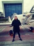 Nikolay, 24  , Zelenodolsk