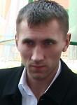 Maksim, 36  , Uzlovaya