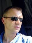 Denis, 37  , Stowbtsy