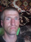 Vladimir, 36  , Minsk