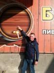 Bogdan , 26  , Kushuhum