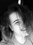 Tanya, 18, Moscow