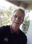 George, 69  , Diepsloot