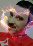 محمد سعيد, 33  , Suez