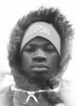 rodney  polombwe  kb nassif., 24  , Kolwezi