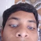 Ram, 18  , Rajkot