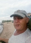 Sergey, 43, Volgograd
