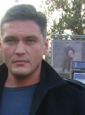 Ayrat, 48, Russia, Saint Petersburg