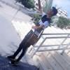 محمد, 20 - Just Me Photography 1