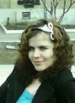 Elena, 20  , Yemanzhelinsk