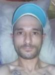 Vicente, 35  , Murcia