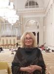 Natalya, 56  , Sestroretsk