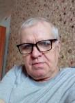 valeriy, 67  , Syktyvkar