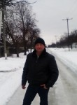 Sergey, 38  , Nova Praha