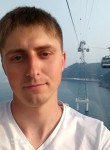 Kirill, 29, Vladivostok