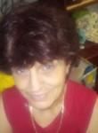 Irina, 54  , Novomoskovsk