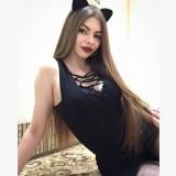 Lubavaa, 18  , Shklo