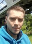 Aleksey, 35, Nizhniy Novgorod