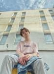 Nikita Alekseev, 18  , Izhevsk