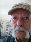 maraval, 53  , Marseille