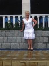 Marina, 48, Russia, Magnitogorsk