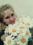 Anna, 34, Kryvyi Rih