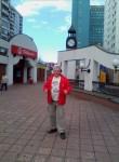 Sergey, 54, Domodedovo