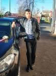 Artem, 31  , Lyubytino