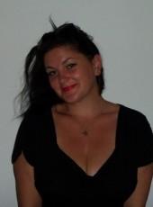 Valya, 32, Russia, Yekaterinburg