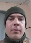 Artur, 30, Romny