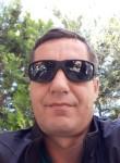 Kasem, 40, Korce