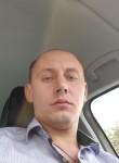 Evgeniy, 33  , Kagalnitskaya