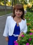 Lidiya, 51, Kiev