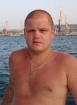 Maksim, 35, Uzhhorod