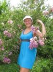 Tatyana, 55  , Saint Petersburg