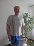 Sergey, 36, Dubrowna