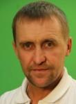 Gennadiy, 49  , Moscow