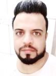 ail, 30  , Baghdad