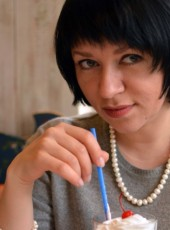 Yuliya, 43, Belarus, Minsk