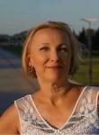 galina, 59, Donetsk