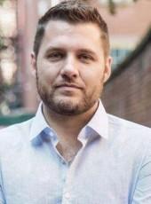 Tony, 37, Russia, Saint Petersburg