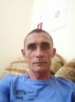 Anatoliy, 39  , Saratov