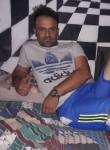 mehran, 33  , Sari